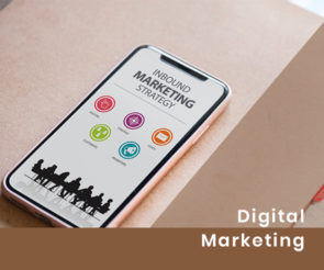 iOceane/digitalmarketingagency
