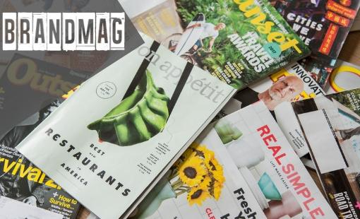 Brand Mag