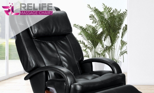 Relife Massage Chair
