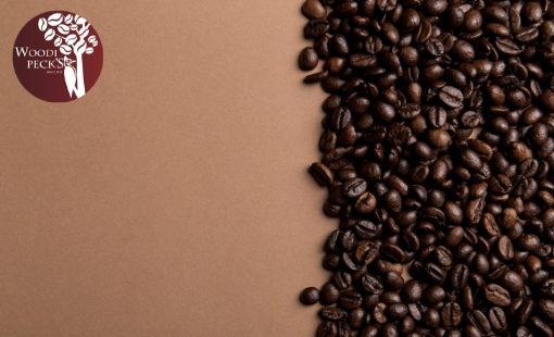 Woodpeckers Coffee
