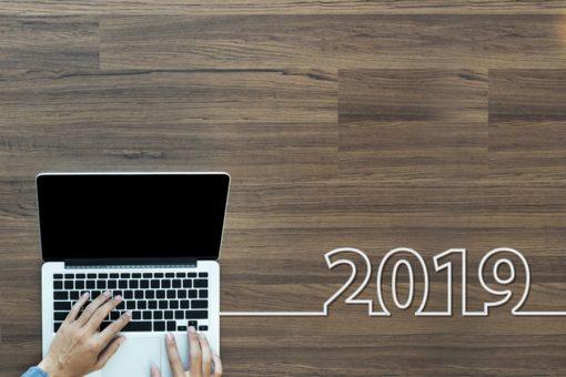 blogs/digital marketing