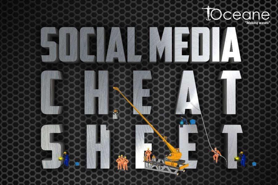 socialmediasize/ioceane/digitalMarketing